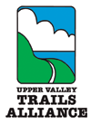 Upper Valley Trails Alliance