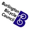 Burlington Walk/Bike Council