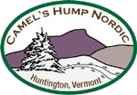 Camel's Hump Nordic Ski Center