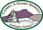 Camel's Hump Nordic Ski Center