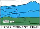 Cross Vermont Trail