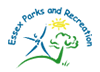 Essex Parks & Recreation