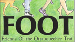 Friends of the Ottauquechee Trail