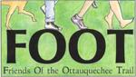Friends of the Ottauquechee Trail