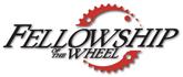 Fellowship of the Wheel