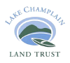 Lake Champlain Land Trust