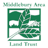 Middlebury Area Land Trust