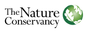 The Nature Conservancy: Montpelier Office