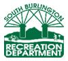 South Burlington Recreation & Parks