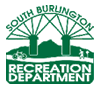 South Burlington Recreation & Parks