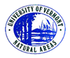 University of Vermont - The Environmental Program