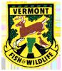 VT Department of Fish & Wildlife