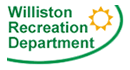 Williston Recreation Department