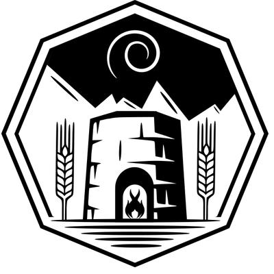 Iron Furnace Brewing