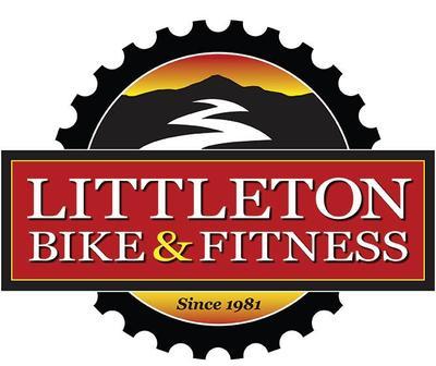 Littleton Bike & Fitness