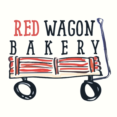 Red Wagon Bakery