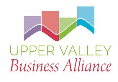 Upper Valley Business Alliance
