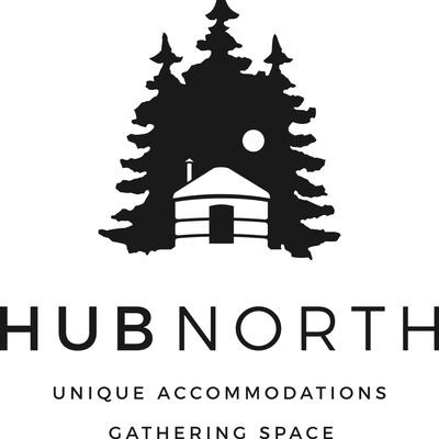 Hub North