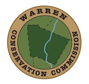 Warren VT Conservation Commission