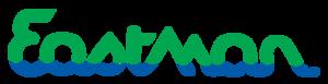 Eastman Recreation