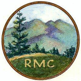 Randolph Mountain Club