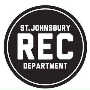 St. Johnsbury Recreation Department