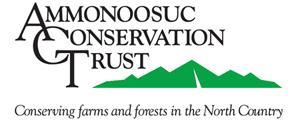 Ammonoosuc Conservation Trust