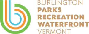 Burlington Department of Parks & Recreation
