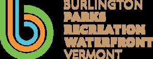 Burlington Department of Parks & Recreation
