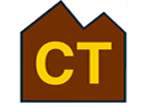 Cohos Trail Association