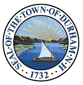 Town of Durham Conservation Commission