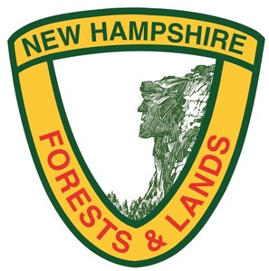 New Hampshire Division of Forests & Lands