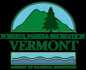 VT Dept. Forests, Parks & Recreation Region 1: Springfield Region