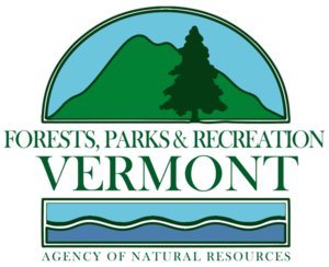 VT Dept. Forests, Parks & Recreation Region 1: Springfield Region