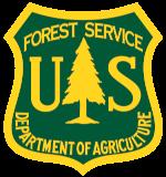 White Mountain National Forest: Androscoggin Ranger District
