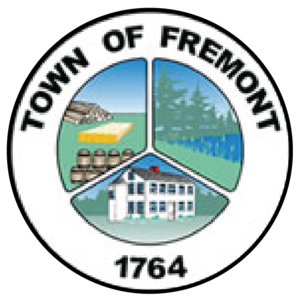 Fremont Conservation Commission