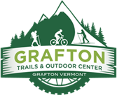 Grafton Trails and Outdoor Center