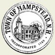 Hampstead Conservation Commission