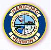 Hartford Department of Public Works