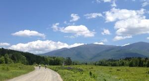 Cross New Hampshire Adventure Trail