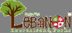 Lebanon Recreation & Parks Department
