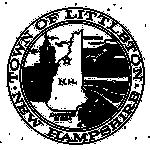 Littleton Conservation Commission