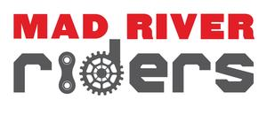 Mad River Riders - Vermont Mountain Bike Association