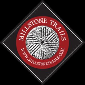Millstone Trails Association