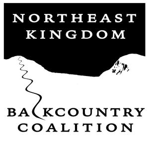 Northeast Kingdom Backcountry Coalition