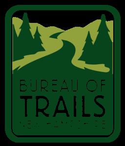 NH Bureau of Trails