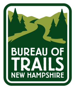 NH Bureau of Trails
