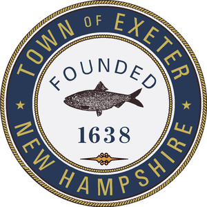 Town of Exeter