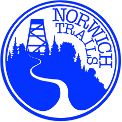 Norwich Trails Committee
