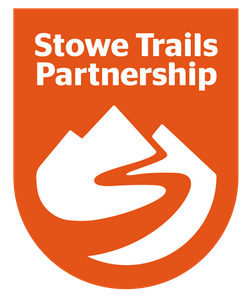 Stowe Trails Partnership